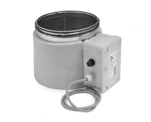 Vasco elektrisches Vorheizelement für D275EP II - VVE H150(11VE44100)