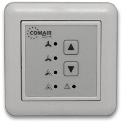 Comair HRUC-E 3-Positions-Schalter