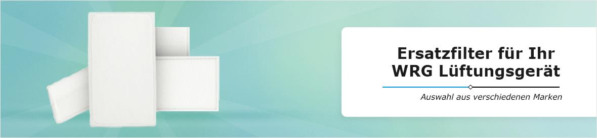 Lueftungsland - Cat Banner - 10 - WTW filters