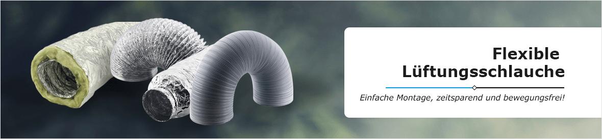 Lueftungsland - Cat Banner - 05 - Slangen flexibel