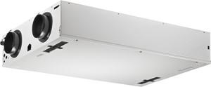 Brink Renovent Sky 200/Plus Lüftungsgerät