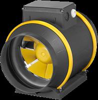 Ruck Rohrventilator Etamaster (EM M-Serie)