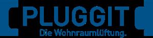 Pluggit WRG Filter