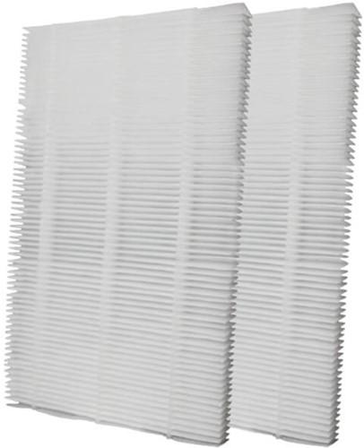 Itho HRU ECO 150 / 200 Filterset F7