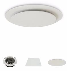 Vasco Design Ventile