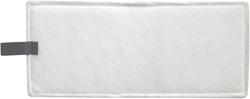 WRG M5 Filter Vent-Axia Sentinel Kinetic Plus - KBPF-M5