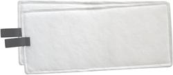 WRG Filter Vent-Axia Sentinel Kinetic F – 2 Stück - KBPF