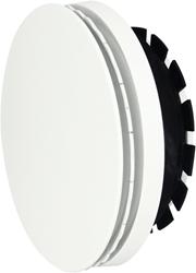 Zehnder ComfoValve Luna S125 Zufuhrventil