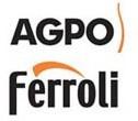 Agpo WRG Filter