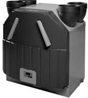 Bergschenhoek R-Vent WHR 90 WRG Filter