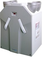 Bergschenhoek R-Vent WHR 930 WRG Filter