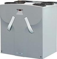 Bergschenhoek R-Vent WHR 950 WRG Filter