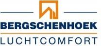 Bergschenhoek WRG Filter