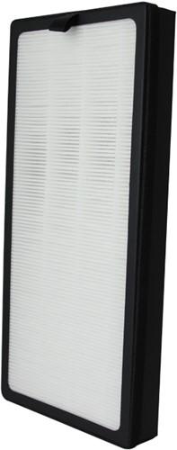 Faton Filterblock für Luftreiniger FA330H
