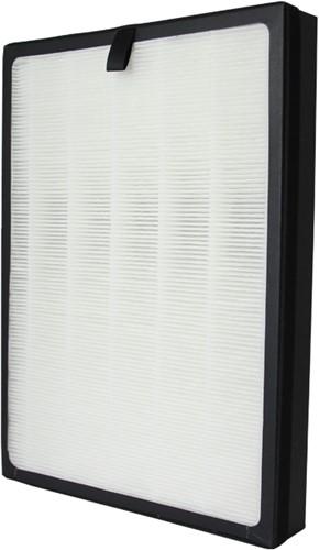 Faton Filterblock für Luftreiniger FA330V