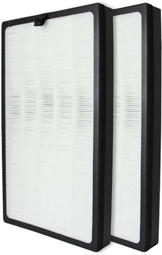 Faton Filterset für Luftreiniger FA950V