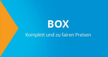 Lueftungsland - Cat Banner - 12 - boxventilator 2 PC