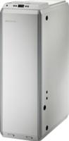 Brink Allure B-25 (HRD) Luftheizung Filter