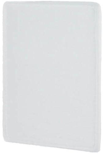 Brink Allure B-40 3400 Luftheizung Filter G3