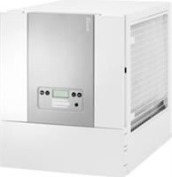 Brink Elan Luftheizung Filter
