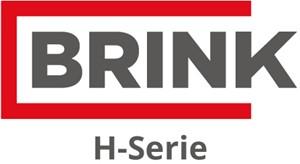 Brink H-Serie Luftheizung Filter