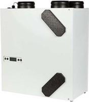 Brink Renovent Excellent 180 WRG Filter