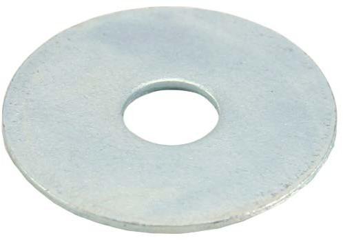 Unterlegscheibe M8x30x1,25 (100 Stück)