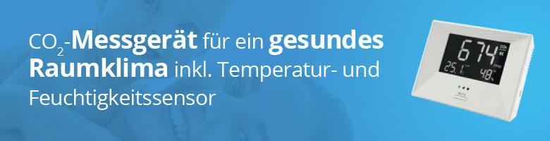 Lueftungsland - Cat Banner - 07 - CO2 meter 2020 1 PC
