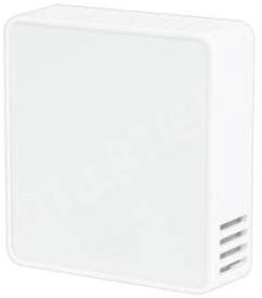 Brink CO2-Sensor Aufbauausführung für kontrollierte Wohnraumlüftung