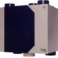 Codumé HRU 2 / 3 WRG Filter