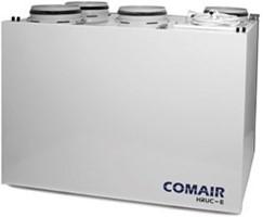 Comair HRUC-E WRG Filter