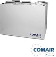 Comair Zentrale Lüftungsanlage mit Wärmerückgewinnung