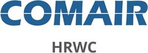Comair HRWC WRG Filter