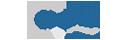 Lueftungsland - Subfooter 6 Merken