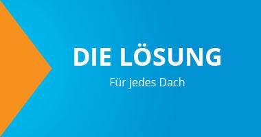Lueftungsland - Cat Banner - 06 - Dakdoorvoer 2020 2 PC