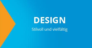 Lueftungsland - Cat Banner - 13 - RVS ventielen 2 PC