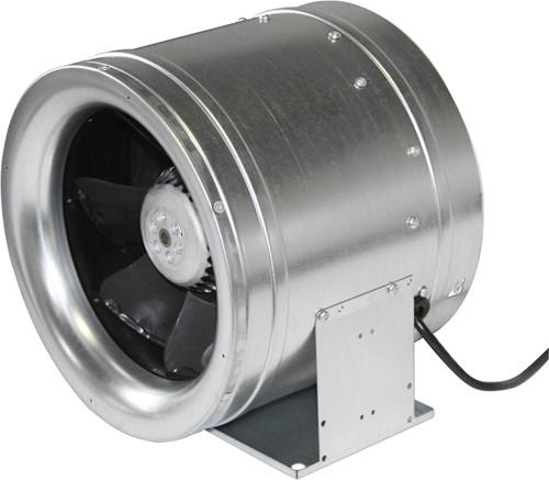 Ruck Etaline D Rohrventilator 4210m³/h - Ø 315 mm - EL 315 D2 01