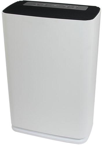 Faton FA330V Luftreiniger mit HEPA + Kohlefilter - Vertikales Blasen - 330 m3/h