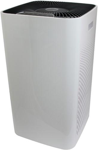 Faton FA950V Luftreiniger mit HEPA + Kohlefilter - Verticales Blasen - 950 m3/h