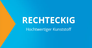 Lueftungsland - Cat Banner - 28 - Kunststof kanaal 2 PC