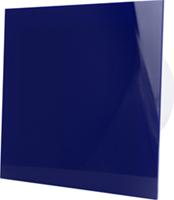 Badlüfter blau