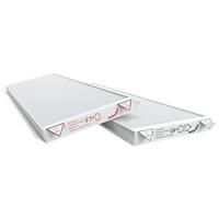 Service Filter Set für Zehnder ComfoAir Q350, 450, 600
