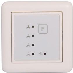 Smart Home Modul HRUC-E (DM)
