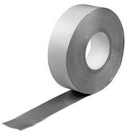 Hardcast tape (koude krimpmof 50mm) (20051059)