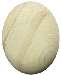 Tellerventil Holz Ø 100 mm (KD100)