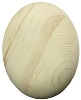 Tellerventil Holz Ø 160 mm (KD160)