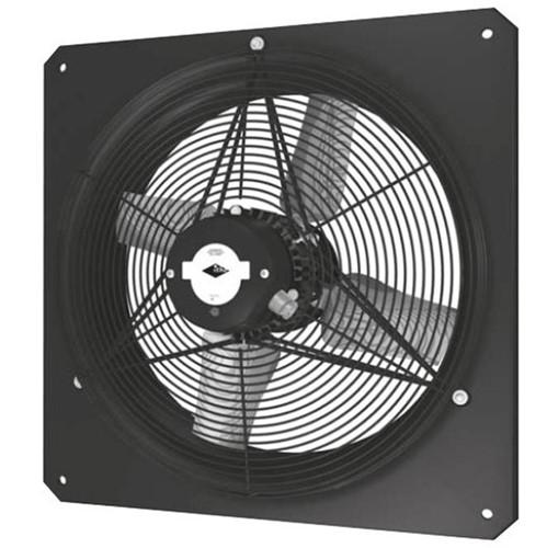 Axialventilator Itho VWS 350 Z - 4410m3/h