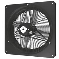 Axialventilator Itho VWL 500 Z - 5290m3/h
