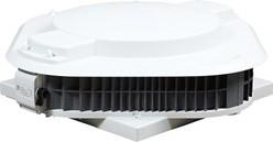 Itho CAS 3 Eco Fan Dachventilator