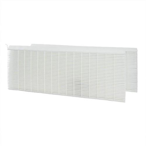 WRG Filter F7 - Itho HRU Eco Fan BVF/L - BVF/H/G Feinstoff- und Pollenfilter